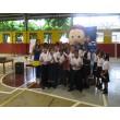 Campañas y activaciones btl en Panamà