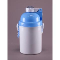 Botellas de niños, como artículos promocionales 400mL