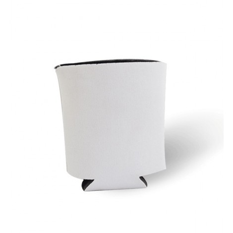 Mangas para latas, para personalizar con logo ó información de tu empresa