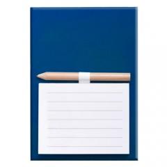 Iman yakari azul, personalizables con impresion full color
