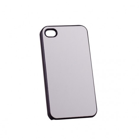 Cover iphone 5, 2D, personalizados, full color.