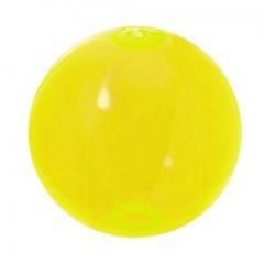 Balon nemon