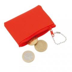 Monedero zesh, personalizables para promocion