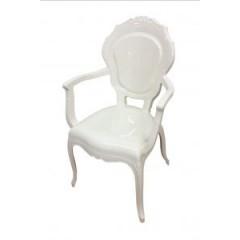 Matisse Ivory