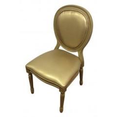 Dior dorada