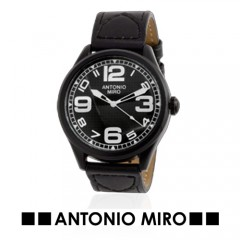 Reloj Orion -Antonio Miro-de Lujo