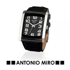 Reloj Dionel -Antonio Miro-de Lujo