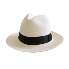 Sombrero - Panamá Hat