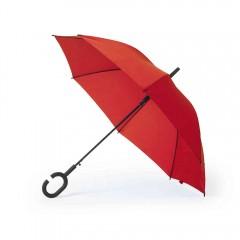 Paraguas Halrum