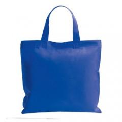 Bolsa nox, personalizados full color