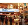 Vallas publicitarias terminal de albrook (puente 1/2 àrea norte)