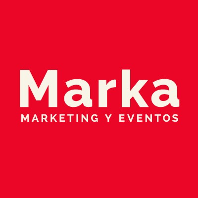Marka Store - Tu tienda de artículos promocionales y eventos en Panamá
