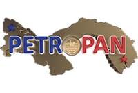 organizacion de eventos en panama